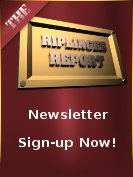 Riplinger Report Newsletter Sign-up